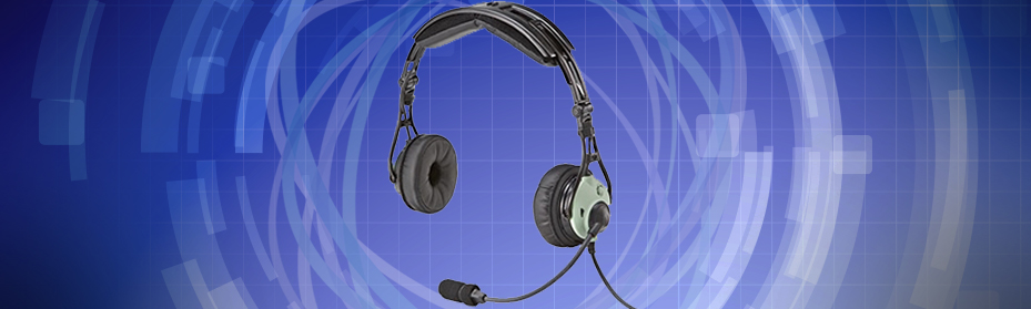 Electric Noise Cancellation