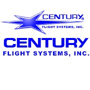 Century Flight Systems Inc.