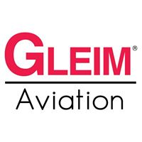 Gleim Aviation