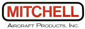 Mitchell Aircraft Products Inc.