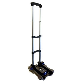 BRIGHTLINE BAGS FOLDING CART