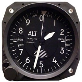 BISHOP AVIATION BEZEL BA3-012-083