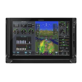 "GARMIN 10.6"" EIS DISPLAY CLASS 1&2"