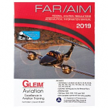 2019 FAR AIM 19-FRAM-BK
