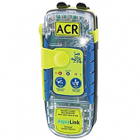 PERSONAL LOCATOR BEACON AQUALINK 406MHZ GPS 2882