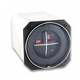 BENDIXKING NAVIGATION INDICATOR KI 207