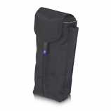 BRIGHTLINE BAGS SIDE POCKET ALPHA