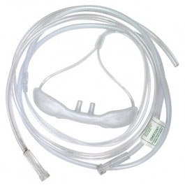 AEROX ADULT CANNULA CR-A