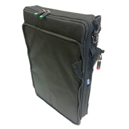 BRIGHTLINE BAGS CS2 TALL