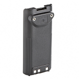 ICOM NI-MH BATTERY PACK