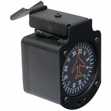 PRECISION AVIATION INC PACMO-2CN
