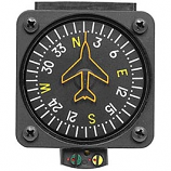 PRECISION AVIATION INC PAI-700-5V