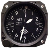 BISHOP AVIATION BEZEL BA3-002-003A
