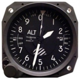 BISHOP AVIATION BEZEL BA3-002-003SWNS