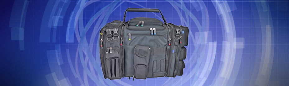 Build Your Bag by BrightLine