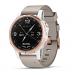 010-01987-30 D2™ Delta S Aviator Watch