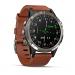 010-01988-30 D2™ Delta Aviator Watch
