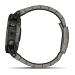 010-01989-30vD2™ Delta PX Aviator Watch