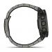 010-01989-30 D2™ Delta PX Aviator Watch