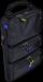 BRIGHTLINE BAGS B0 SLIM