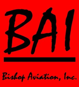 Bishop Aviation