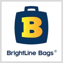 BrightLine Bags