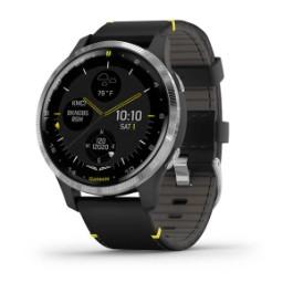 Garmin D2 Air Pilot Watch
