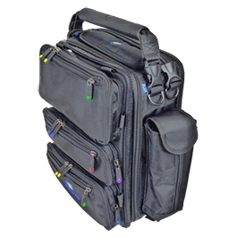 BRIGHTLINE BAGS B4 SWIFT