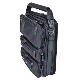 BRIGHTLINE BAGS B2 COMPUTE