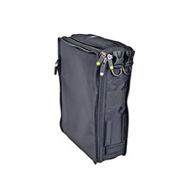 BRIGHTLINE BAGS CS4