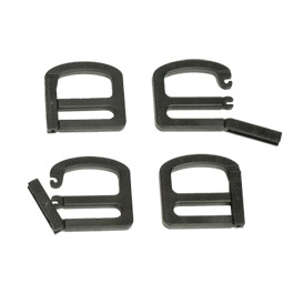 BRIGHTLINE BAGS D3 CLIPS
