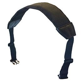 BRIGHTLINE BAGS SHOULDER STRAP