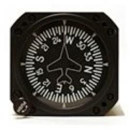 SIGMA-TEK DIRECTIONAL GYRO 4000B-10