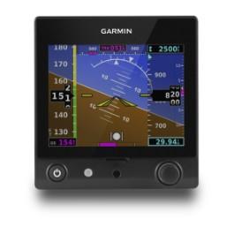GARMIN G5 STANDARD KIT K10-00280-01