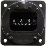 AIRPATH INSTRUMENT CO. COMPASSES C2300-L4