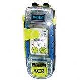 PERSONAL LOCATOR BEACON AQUALINK 406MHZ GPS PLB  2884