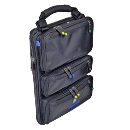 BRIGHTLINE BAGS B0 SLIM
