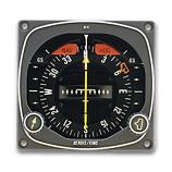 BENDIXKING INDICATOR KI525A