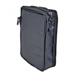 BRIGHTLINE BAGS CS3