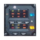 S-TEC AUTOPILOT SYSTEM 60-2 STSYS60-2