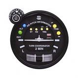 S-TEC AUTOPILOT SYSTEM 20 STSYS20