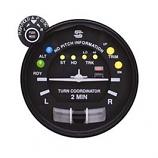 S-TEC AUTOPILOT SYSTEM 30 STSYS30