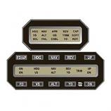 S-TEC AUTOPILOT SYSTEM 65 PSS STSYS65