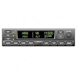 S-TEC 2100 DIGITAL FLIGHT CONTROL SYSTEM ST2100