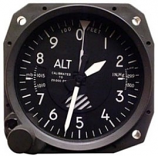 BISHOP AVIATION BEZEL BA3-004-002-1