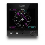 GARMIN G5 HSI with GPS NAV K10-00280-31