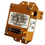 TRANS CAL SOLID STATE ALTITUDE ENCODER SSD120-35N